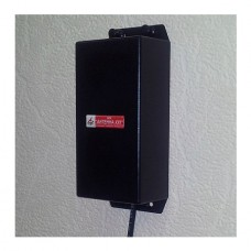 Антенна Фотон-10 LTE