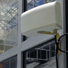 Антенна Зига (3G/LTE/WiFi)