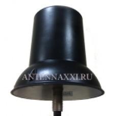 Локомотивная антенна АЛМ-2МГ