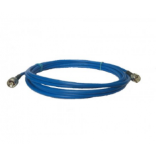 Аналог Beam 6m Iridium Cable Kit (RST932)