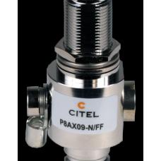 CITEL P8AX09-N/FF