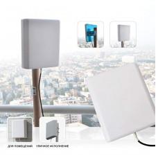Панельная LTE800 MIMO антенна