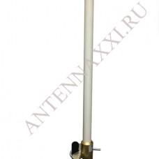 Базовая антенна КАСКАД-АЛТАЙ-1 300-344Мгц