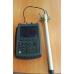 Базовая антенна КАСКАД UHF-1
