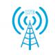 Антенны LTE 2500-2700 Мгц